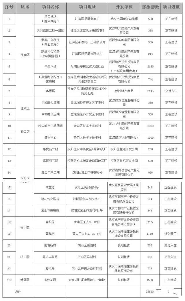 1.webp (2)_副本.jpg